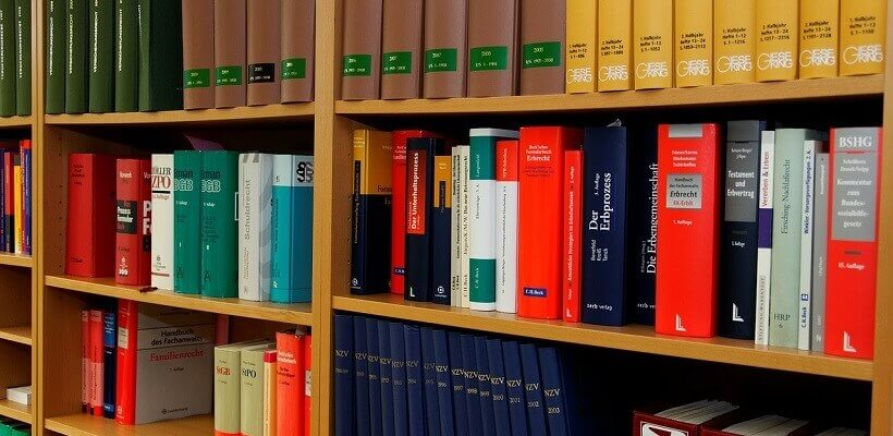 Legal translation of documents in Kharkov and Kiev