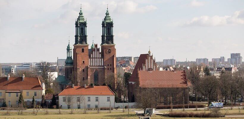 Lawyer in Poznan, law firm, legal advice