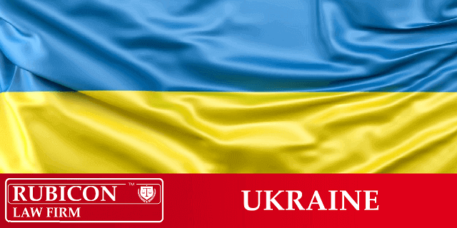 Lawyer in Ukraine: legal services for firms and citizens